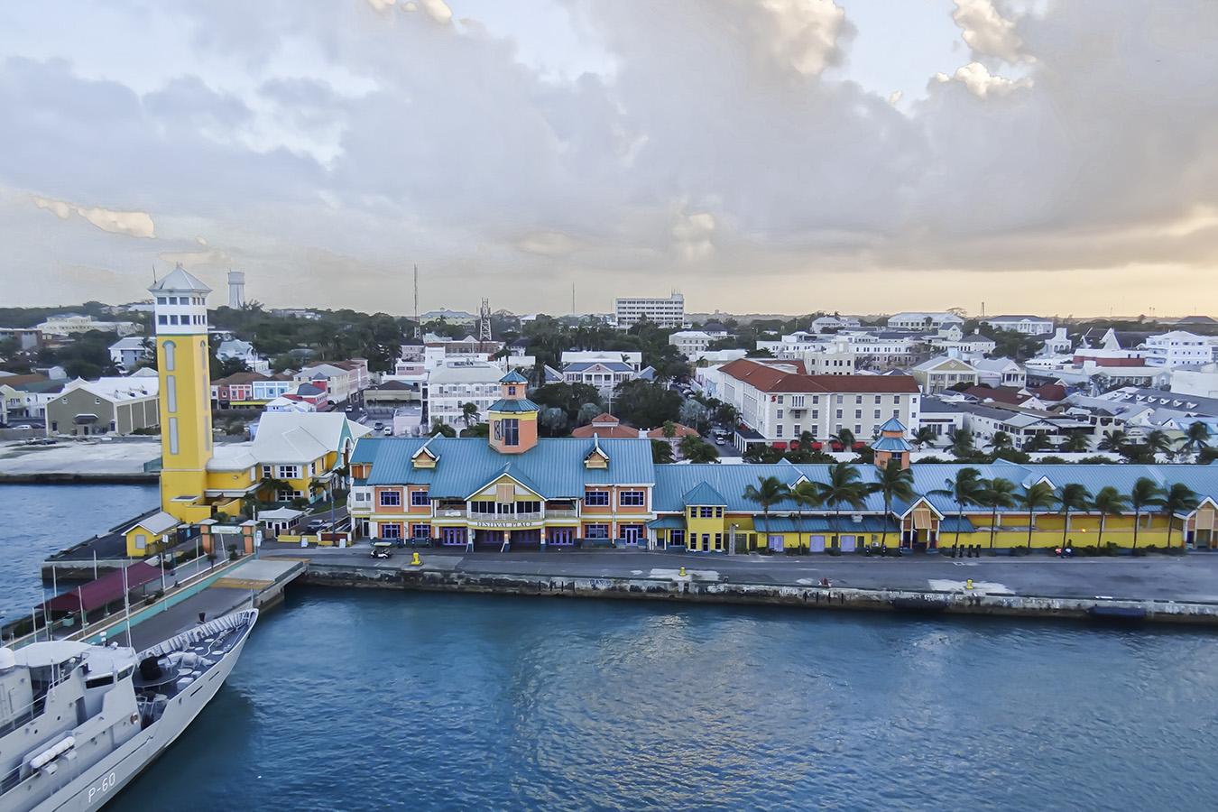 Bahamas-Voyages-Escapades-Portfolio