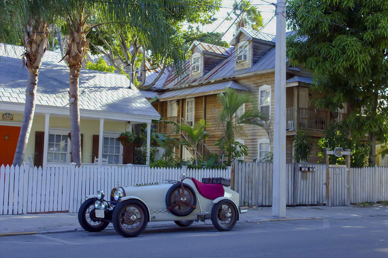 Floride-Voyages-Escapades-portfolio