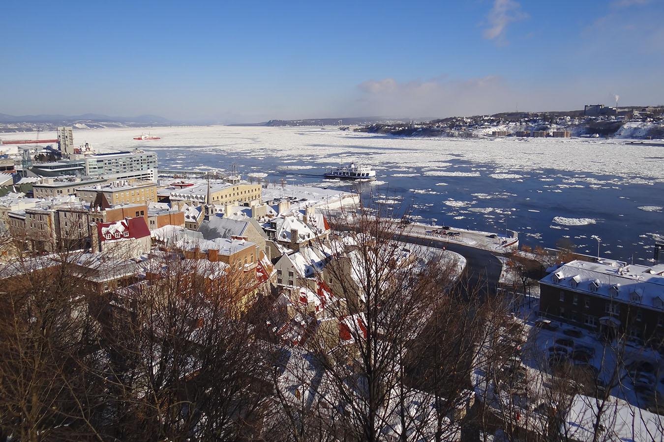 Quebec-Voyage-Escapades-Portfolio